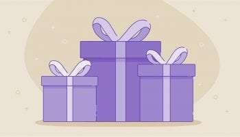 eCommerce Logistics during Holidays: Timely Delivery Tips