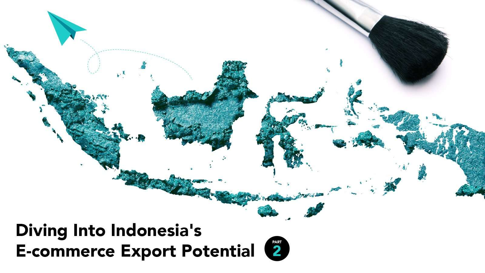 Diving into Indonesia Export - Part 2 Janio Asia