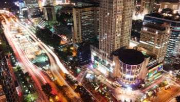 What's Driving Indonesian E-commerce Growth?