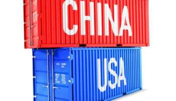 US-China Trade War: Implications on E-commerce in Southeast Asia