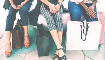 eCommerce Consumer Profile: Southeast Asia's Digitally Savvy Women