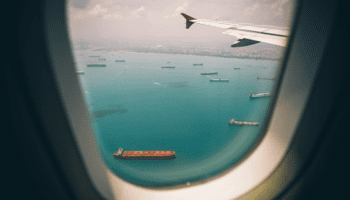 Why Should You Use International Shipping for Your Southeast Asian eCommerce Logistics?
