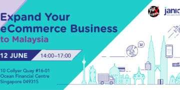 Expand Your eCommerce Business to Malaysia