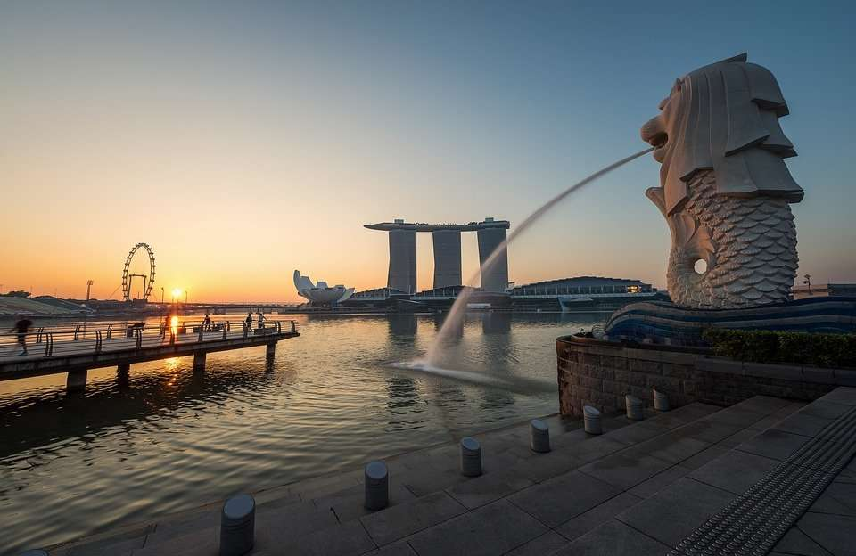 What's Happening In Singapore's E-commerce Market? - Janio