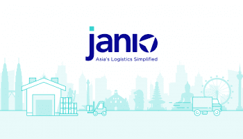 Janio Updates Related to COVID-19