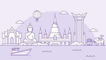 What's Happening in Thailand's eCommerce Market?