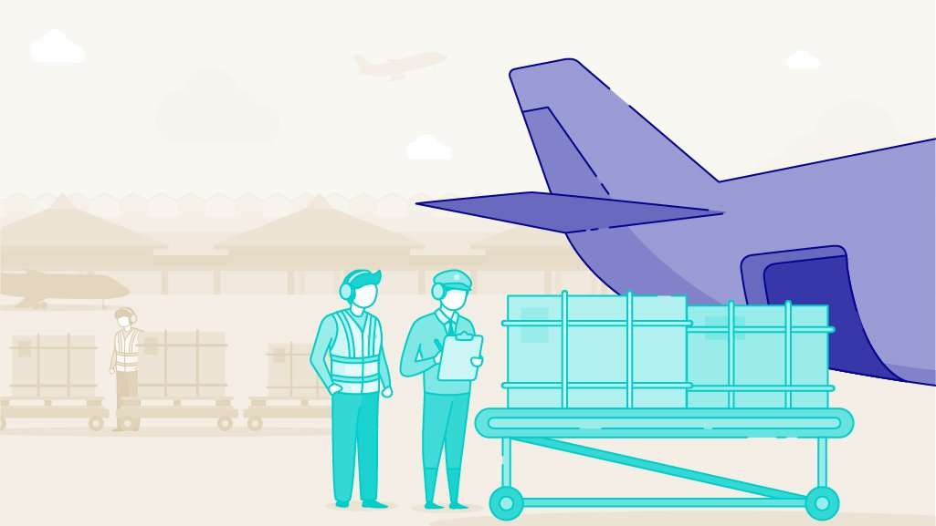 Tackling Indonesian Customs Clearance for eCommerce