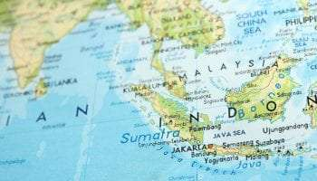 Cross-border logistics scaling Southeast Asia's Export Potential