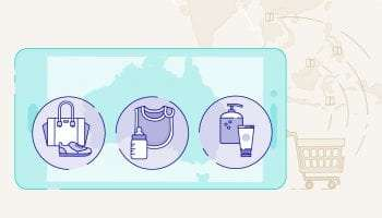 What Could Make Australian Products Popular In Southeast Asian eCommerce?