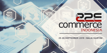 e2eCommerce Indonesia 2019