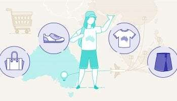 5 Tips for expanding your Australian Fashion eCommerce Store in Southeast Asia