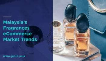Smelling Fine on a Dime: Malaysia's Fragrances eCommerce Market Trends