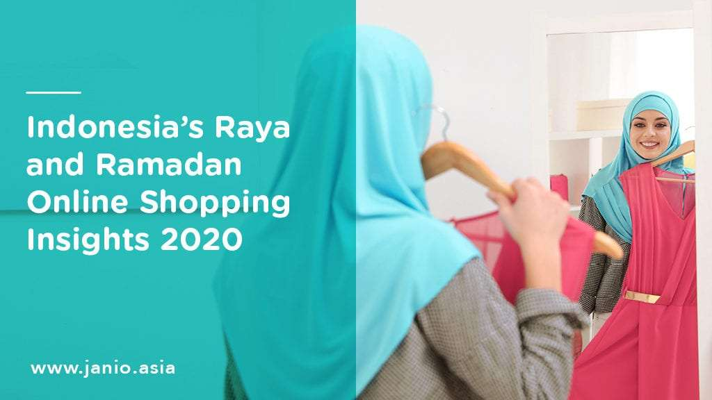 ID-Raya-Online-Shopping-Insights-2020 key visual