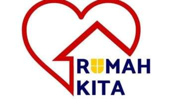 RumahKita: Supporting Frontliners in Malaysia with Deliveries of PPE