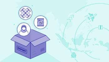 Diving into Indonesia eCommerce Export Potential - part 01
